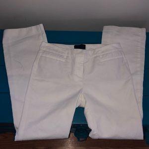 Cynthia Rowley dress pants